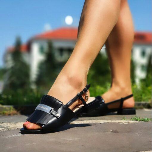 Sandale Laura Biagiotti