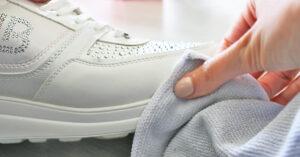 Topánky Laura Biaggioti