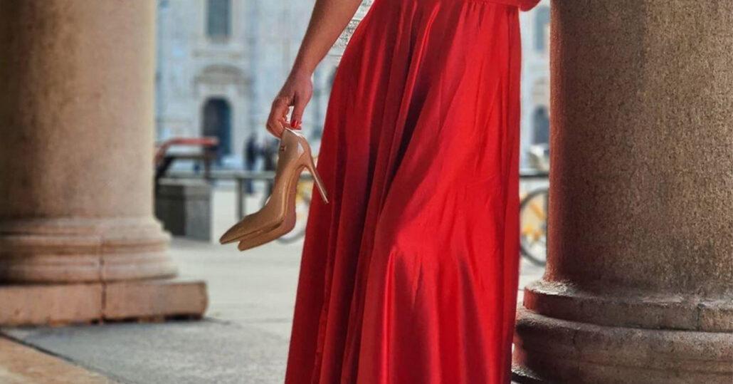 Talianska móda