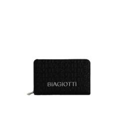Peňaženka Laura Biagiotti