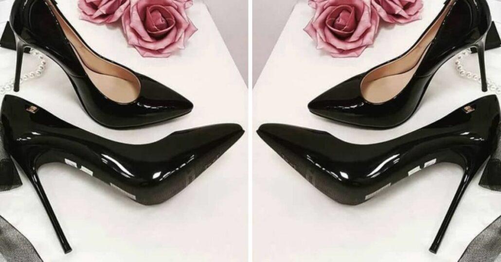 Ako sa vhodne obuť, jak s vhodně obout